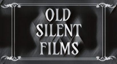 Old Silent Films