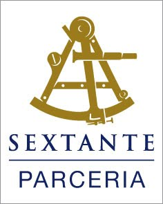 Parceria - Editora Sextante