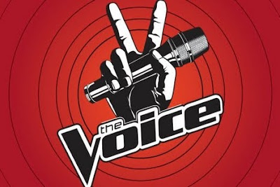 The Voice of the Philippines audition America