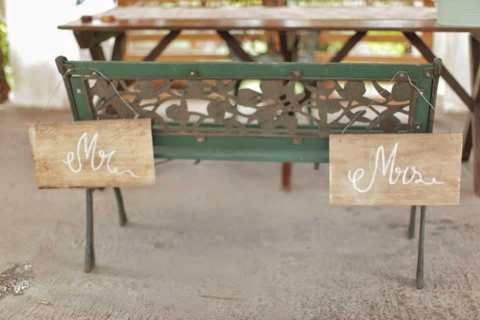 boda antigua guatemala, vintage wedding, rustic wedding, diseño de interiores, decoración de bodas