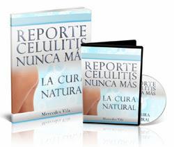 Quieres Conocer El Metodo Oculto Que Hace Desaparecer La Celulitis En 60 Dias o Menos?