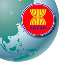 lowongan kerja ASEAN 2012