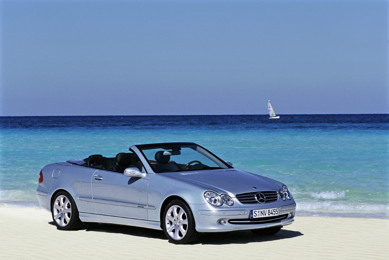 http://3.bp.blogspot.com/-1uQUC1BuWKc/TqRCReY-UsI/AAAAAAAAAS0/YmpW1n_FKBI/s1600/Foto40_Mercedes_Benz_CLK_Cabriolet.jpg