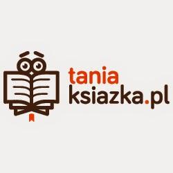 http://www.taniaksiazka.pl/TanieKsiazki?gclid=COvg5r2Rn78CFUTItAodpS0A0w