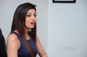 Pranitha Subhash Dynamite-thumbnail-17