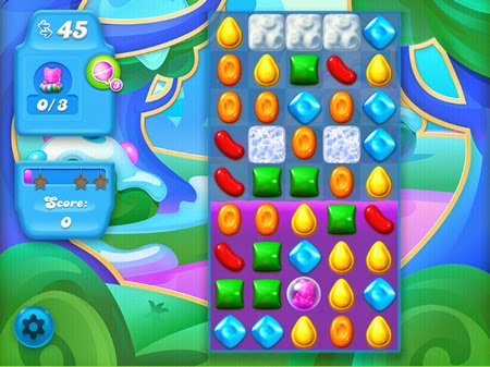 Candy Crush Soda 236