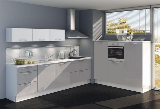 Moderne Keuken Inrichting : Keuken inrichting keukeninrichting keukens duitsland duitsland