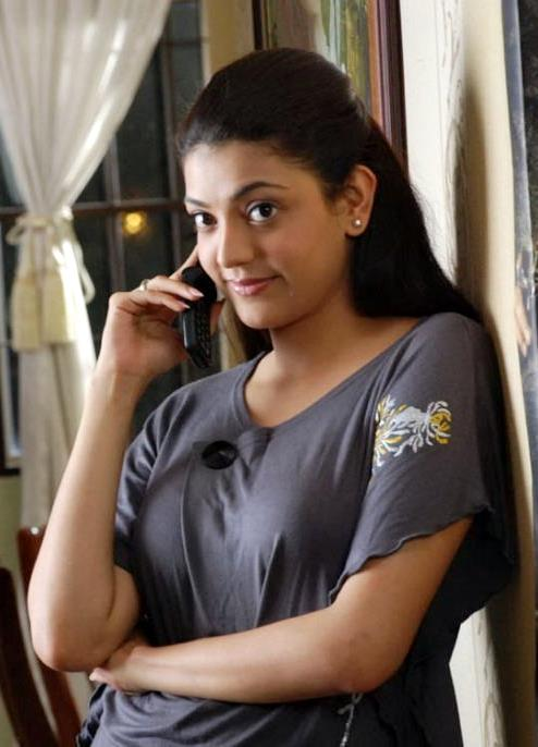 Tamil telugu actress images wallpapers actress latest 2013 stills actress kajal agarwal 2013 free wallpaprs download voltagebd Choice Image
