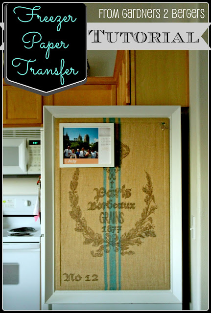 Freezer-Paper-Transfer-Tutorial