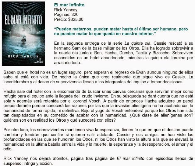 http://oceano.mx/obras/el-mar-infinito-rick-yancey-13281.aspx