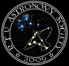 RTU-Astronomy Society