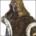 Forgotten Madman / Escort