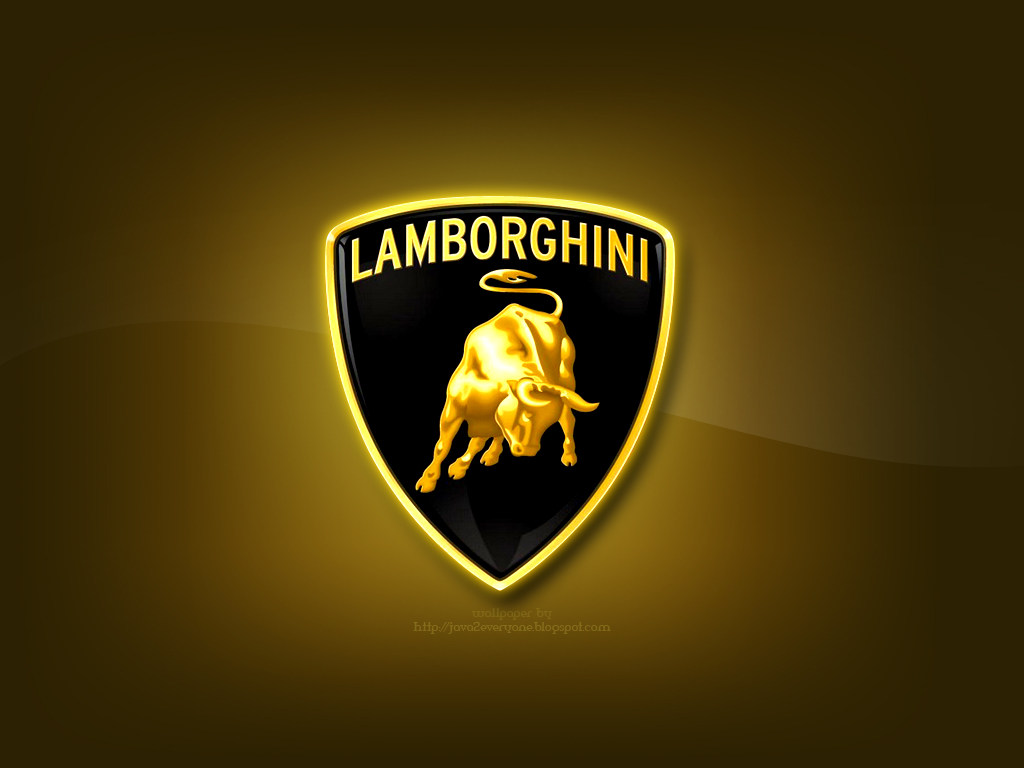 Lamborghini Emblem Pictures Of Cars Hd