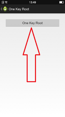 Tutorial Cara Mudah Root Oppo Mirror 3 Tanpa PC