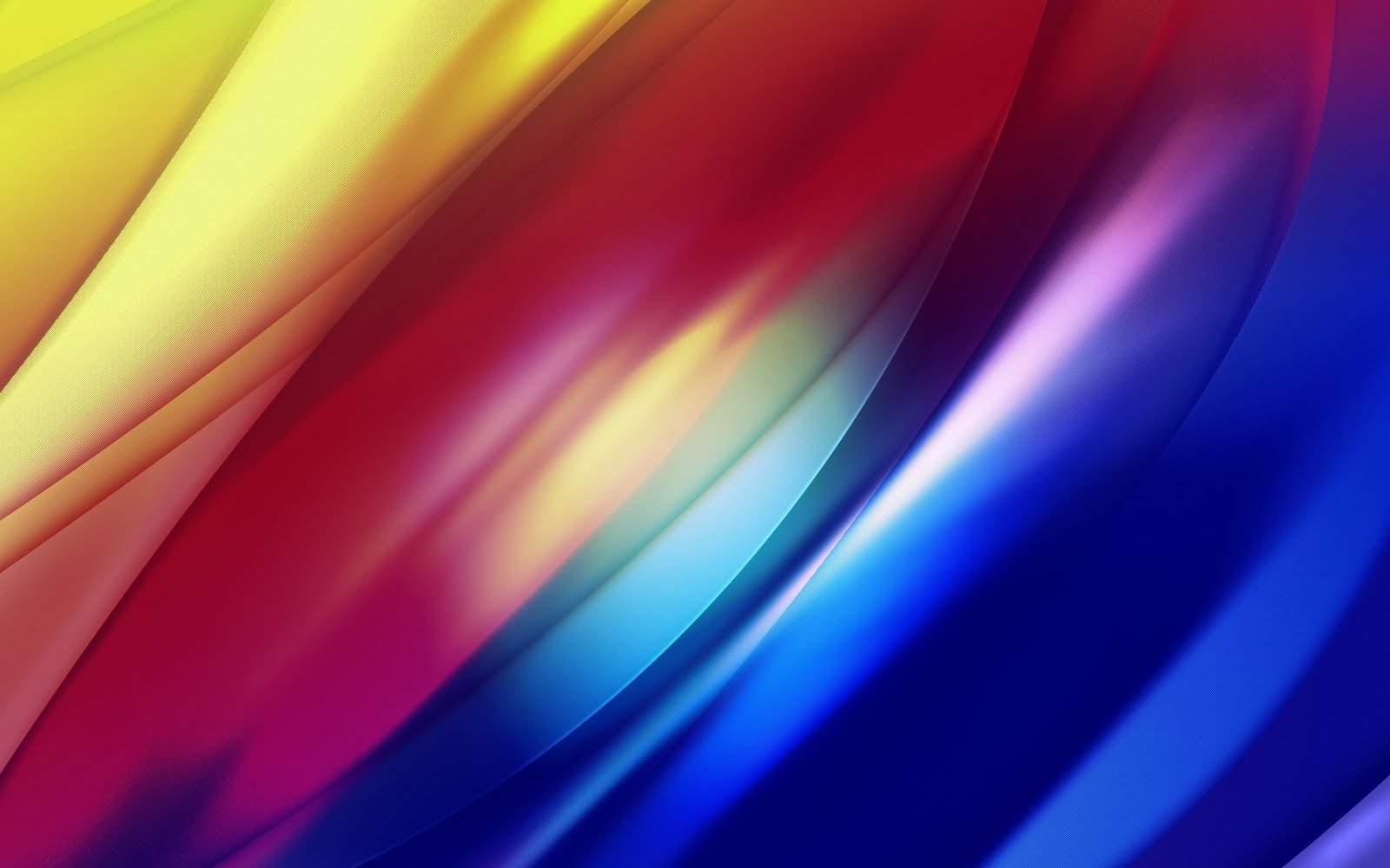 http://3.bp.blogspot.com/-1uaD1xwgxEs/TfsGFofjA2I/AAAAAAAACC4/AVn4MGd1Erc/s1600/Abstract+Aura+Colors+HD+Wallpaper.jpg