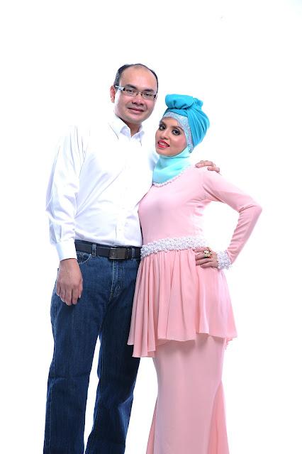 Biozone food purifier top agent CDM Adibah Karimah by hafiz atan