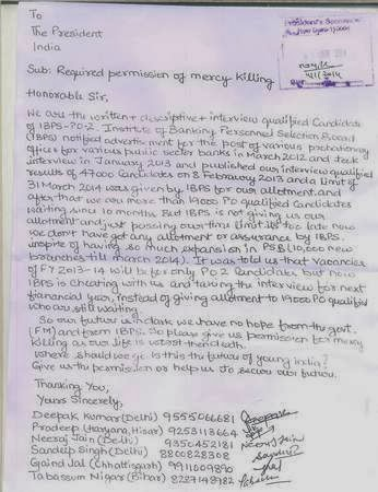 how to write papers about mercy killing essay we also see under military circumstances that killing a civilian under the circumstances mentioned above is unethical because citizens from that
