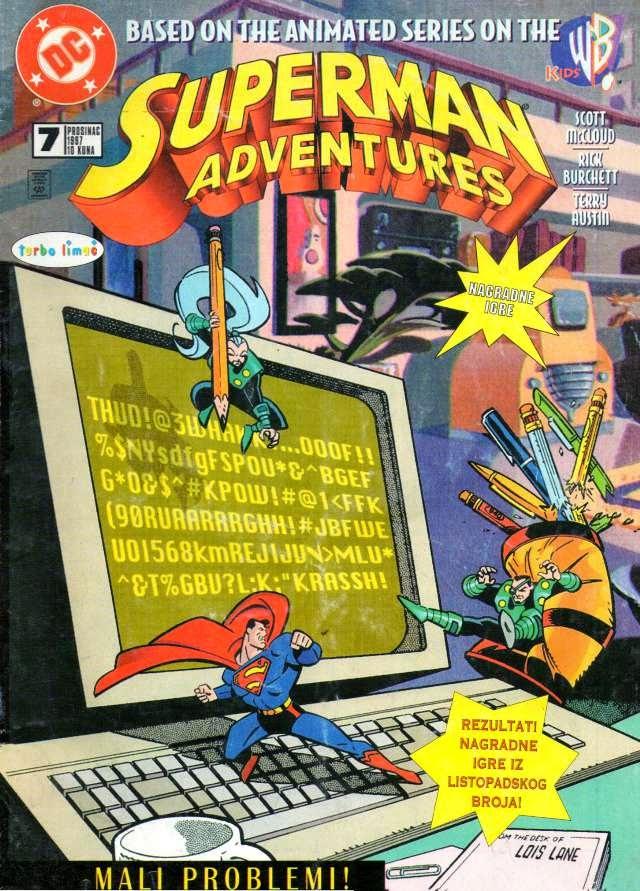 Supermen Velika+i+mala+stvorenja+1+-+Superman+Adventures+07