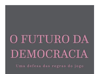 Lançamentos de julho: Paz e Terra e Difel (Grupo Editorial Record)