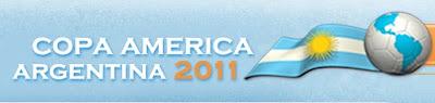ver por internet en vivo copa america 2011 partidos
