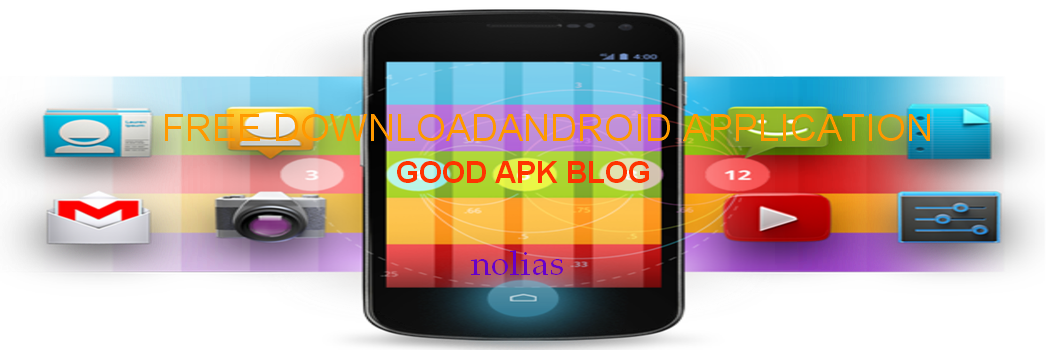 GOOD APK BLOG