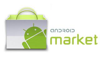 Masalah Download di Google Play (Play Store) Loading Terus