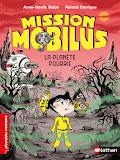 Mission Mobilus