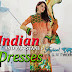 Indian And Pakistani Dresses Prints For Girls 2015-2016