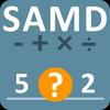Hypatiamat - SAMD