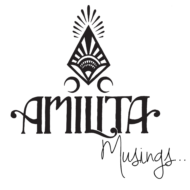 Amilita the label