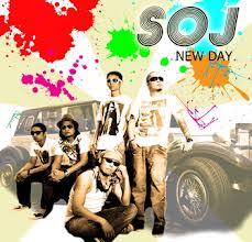 S.O.J, SOJ GROOVES, Lyrics, Lyrics and Music Video, Music Video, Newest OPM Song, Newest OPM Songs, OPM, OPM Lyrics, OPM Music, OPM Song 2013, OPM Songs, Song Lyrics, Video