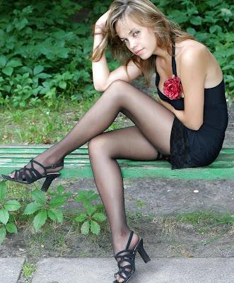 Seksi Itu Tidak Harus Selalu Telanjang [ http://lokasibaca.blogspot.com/