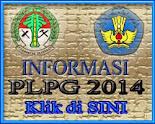 INFO PLGP 2014