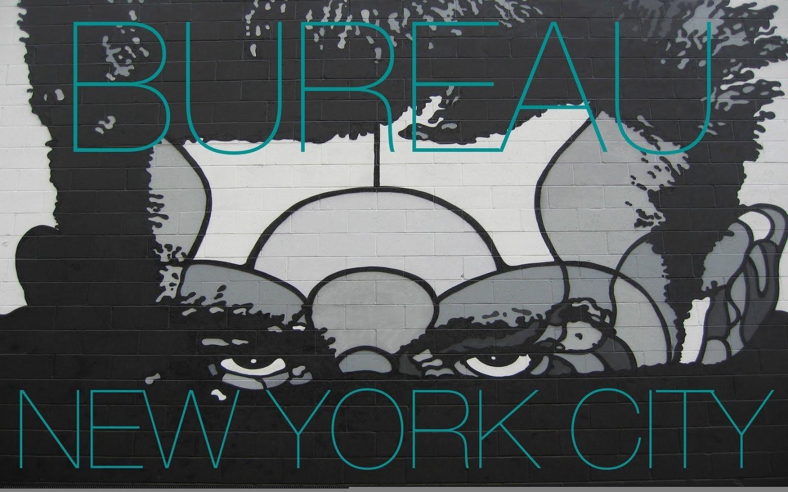 VISIT BUREAU NEW YORK