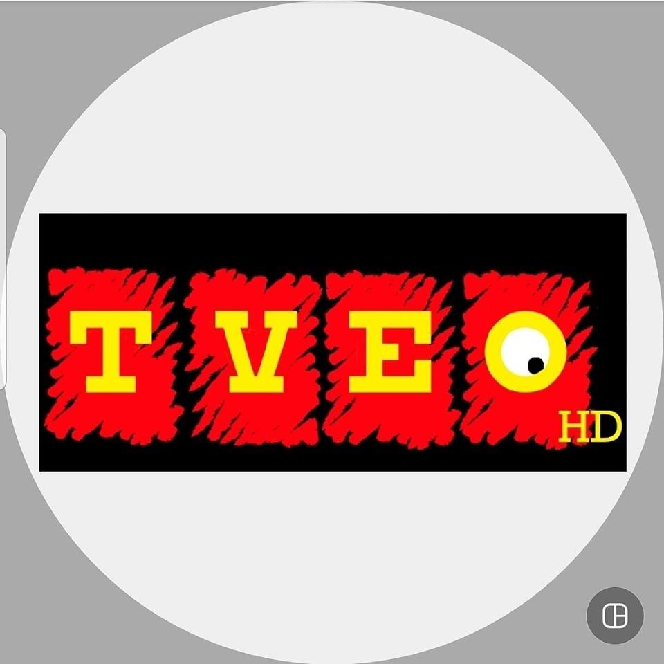 Canal TVO Comunitario La Granja TVD 43.1