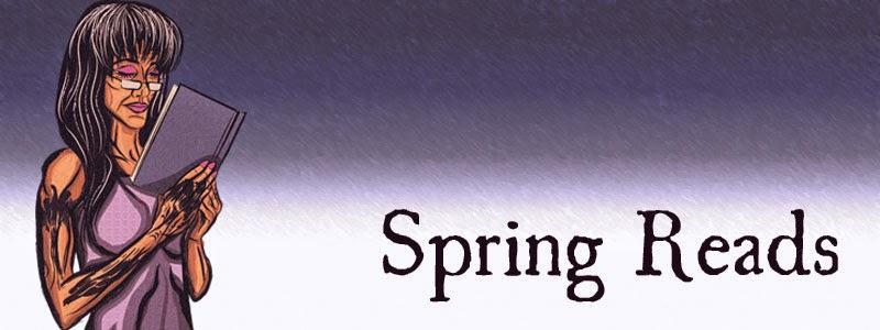 http://www.hagengard.com/2015/04/spring-reads.html