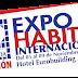 EXPO HABITAT INTERNACIONAL AHORA EN EL EUROBUILDING