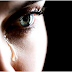 Jika seorang isteri menangis dihadapanmu