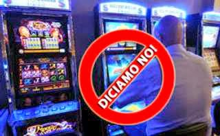 Come vincere alle macchinette slot machines