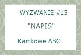 http://kartkoweabc.blogspot.com/2014/07/wyzwanie-15-n-jak-napis.html
