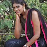 Telugu Actress Twinkle  Latest Hot Stills (44)