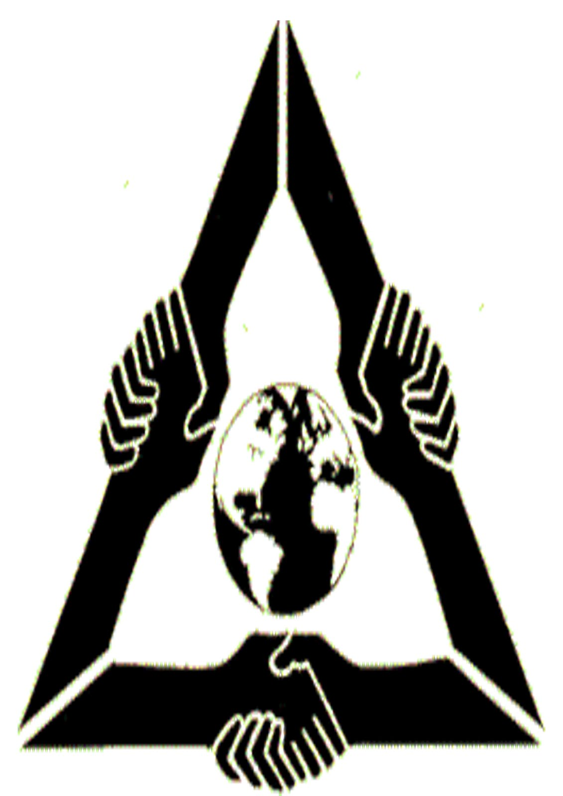 Unity club unity club logo biocorpaavc
