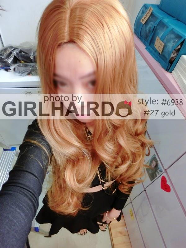 http://3.bp.blogspot.com/-1usb9tr6uF0/U2ZdnjQ8e-I/AAAAAAAASpQ/O6yeuCo5Mmw/s1600/CIMG0471.JPG
