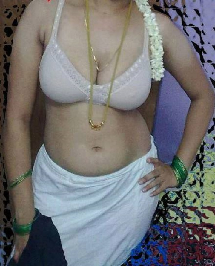 Stories sex tamil aunty