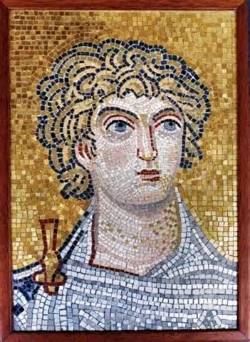 alexander the macedonian king
