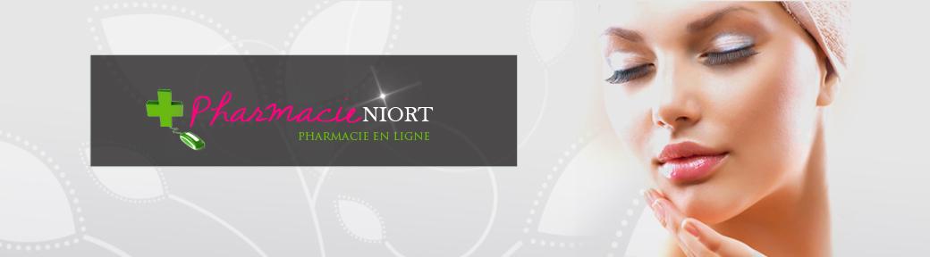 Pharmacie Niort