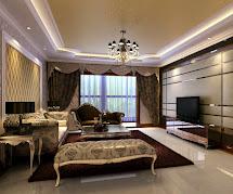 Home Interior Design Living Room Ideas