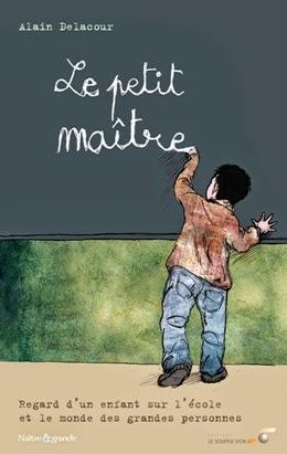 Un livre résolument positif, porteur d'espoir et concret
