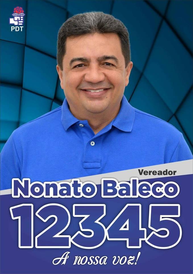 Nonato Baleco-12345