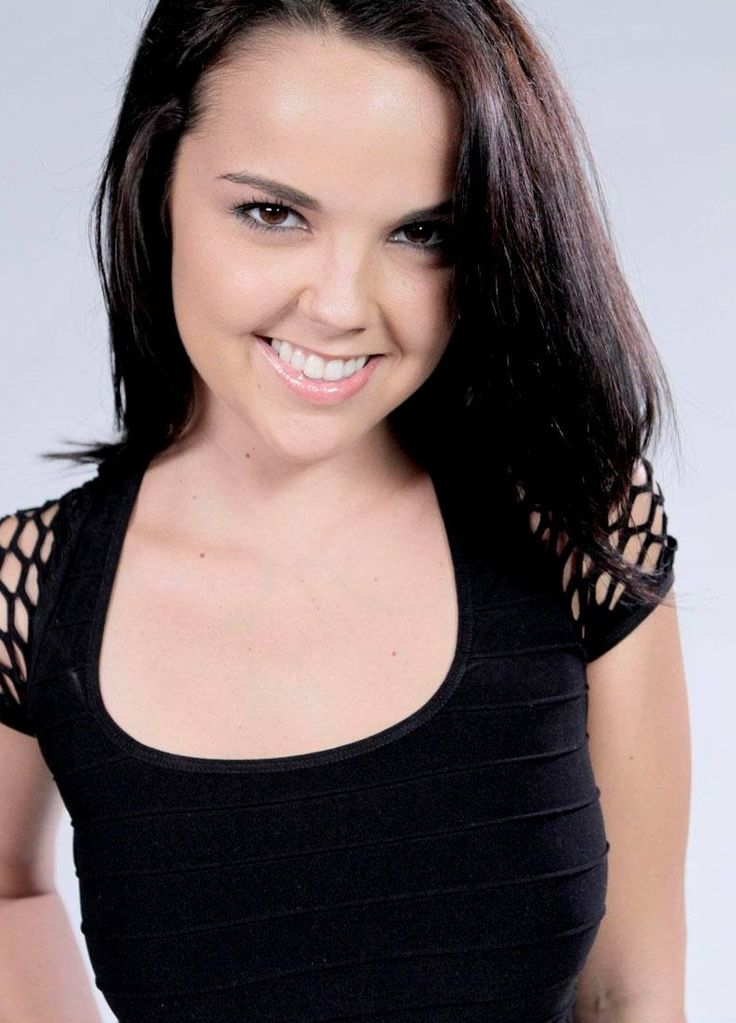 descriptive metaphysics - Dillion Harper